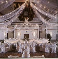 Wedding Reception Decorations Lights Reception Hall Decorating Ideas Google Search Wedding Ideas