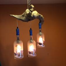new driftwood chandelier 71 for your home decor ideas with