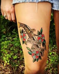 572 best tattoo images on pinterest tattoo studio abs and art