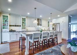 Home Decor Barrie Home Decorating Interior Design Bath by Designers Plus Kitchen U0026 Bath Designers Barrie On