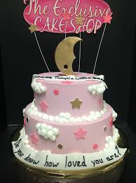 cake girl baby shower cakes exclusive cake shop