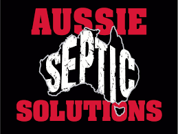 4731 best graphic design images here are the top 11 septic tank cleaning near bairnsdale region