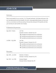 resume layout template resume layout blue resume templates org