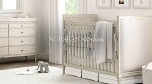 Vintage Airplane Nursery Decor Nursery Collections Rh Baby U0026 Child