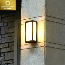 retro outdoor light fixtures vintage porch light fixtures s s retro outdoor light fixtures