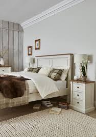 bedroom creative calming bedrooms decoration ideas cheap modern bedroom creative calming bedrooms decoration ideas cheap modern in design ideas calming bedrooms