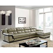 Images Of Sofa Set Designs Design Of Sofa Set Manufacturers China Design Of Sofa Set