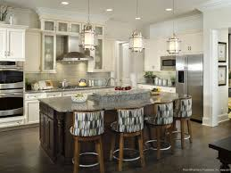 pendulum lighting in kitchen 10502