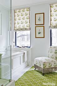 Wallpaper Designs For Bathrooms by 135 Best Bathroom Design Ideas Decor Pictures Of Stylish Modern
