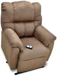 Electric Recliner Lift Chair Chair Stunning Lift Chair Recliner Ideas Lift Chair Reviews