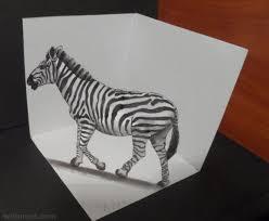 30 beautiful 3d drawings 3d pencil drawings and art works