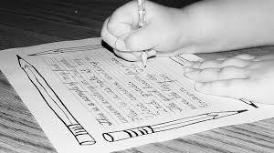 should schools still teach cursive mindshift kqed news