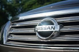 nissan teana 2009 nissan australia recalls 102k cars over takata airbags