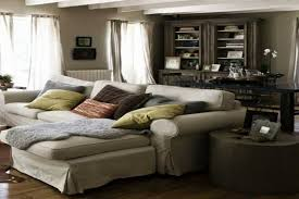 Country Living Room Furniture Ideas by Country Living Room Furniture Ideas Modern Country Style