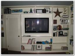 new york home design center tv bookshelves intended for new york design center sliding tv tv