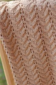 free pattern knit baby blanket patterns for knitted blankets anaf info for