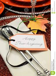beautiful thanksgiving images thanksgiving dinner table place setting with close up on message