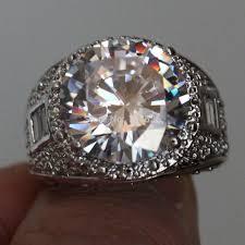 big male rings images Wedding rings incredible beauty jpg