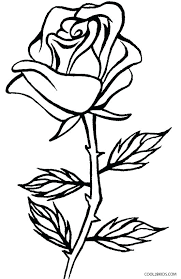coloring pages with roses book roses coloring pages roses and hearts gallery of coloring book