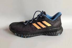 Sepatu Adidas Yg Terbaru adidas hypebeast