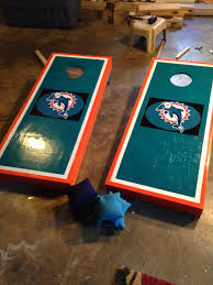 Miami Dolphins Rug Miami Dolphins Boards Craft Ideas Pinterest