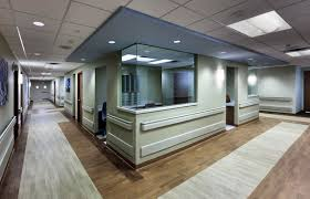 Dental Hospital Interior Design Planning To Construct A Medical Clinic Health Care Clinic Dental