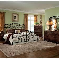 au ergew hnliche wandgestaltung auergewhnliche wandgestaltung 66 images wandfarben wohnzimmer