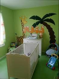 deco chambre jungle deco de chambre de fille 0 chambre fille deco chambre jungle