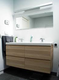 ikea bathroom ideas ikea bathroom vanity complete ideas exle