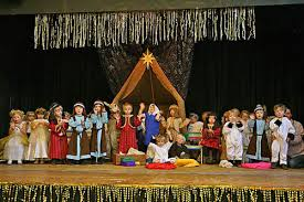 nativity play nativity play script for plays