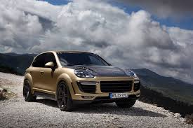 porsche cajun 2015 porsche cayenne drops base v6 in america gone for good