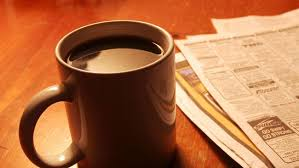 Teh Hitam manfaat teh hitam untuk kesehatan