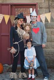 Shazam Halloween Costume 657 Halloween Costumes Images Retro Halloween