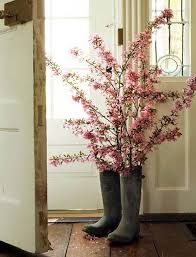 Easter Decorating Ideas For The Home 29 Cool Diy Outdoor Easter Decorating Ideas Amazing Diy