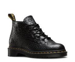 womens boots sale nz fashion the newest dr martens church croc 116ixcus boots