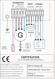 siemens servo motor wiring diagram efcaviation com exceptional