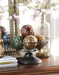 decorative bowls for tables decorative bowls for coffee tables kirkls decorative bowl coffee