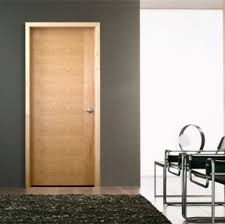 modern interior doors design pinterest the world39s catalog of