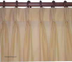 best of pleated sheer curtains window treatments u2013 dixiedogwear com