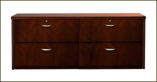 Multi Drawer Filing Cabinet Furniture Marvelous Rolling File Cabinets Home Office Lockable