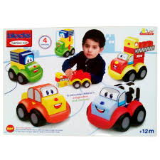 toddler toy car cartoon car blocks set planet x online toy store for toddlers