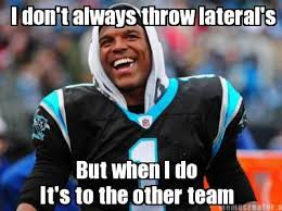 Funny Panthers Memes - top 10 north carolina memes wayfaring tech nomad