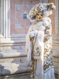 venetian carnival costumes best 25 carnival of venice ideas on venice carnival