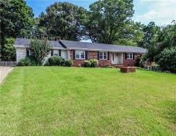 Backyard Paradise Greensboro Nc by 4211 Crane Avenue Greensboro Nc 27407 Mls 846940 Estately