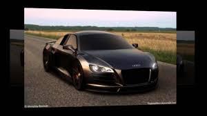 matte black car paint best 10 stunning matte black paint cars