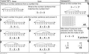 math excel worksheets worksheets releaseboard free printable
