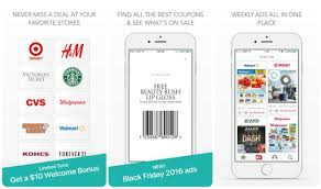 best site to find black friday deals find all the best deals for black friday with these 10 apps