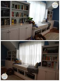 Craigslist Used Furniture Home Office Built Ins Organization Pretty Neat Living