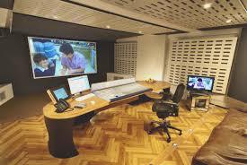 home studio decorating ideas paleovelo com amazing home studio decorating ideas cool home design fancy at home interior