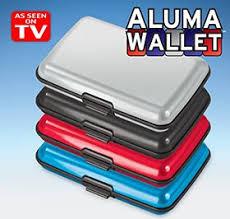alumni wallet aluma wallet harriet i can always find my aluma